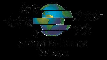 Final AFD logo no bg final(1)