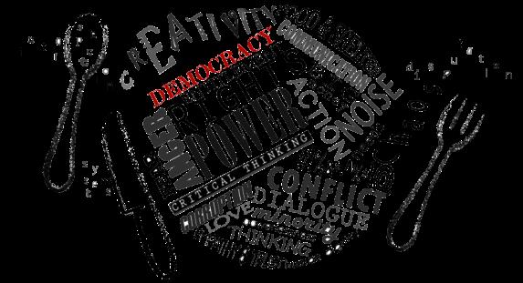 Final AP blog logo-BnW