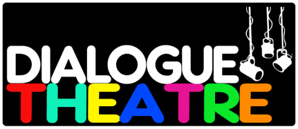 Final Dialogue Theatre logo.png