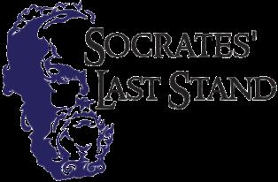 SLS-logo_no-bg